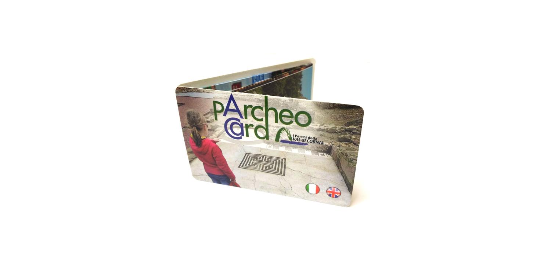 fold CARD10