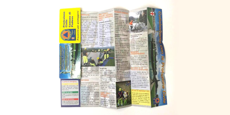fold CARD12