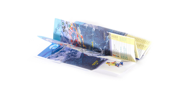 fold CARD4