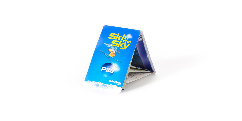 fold CARD5