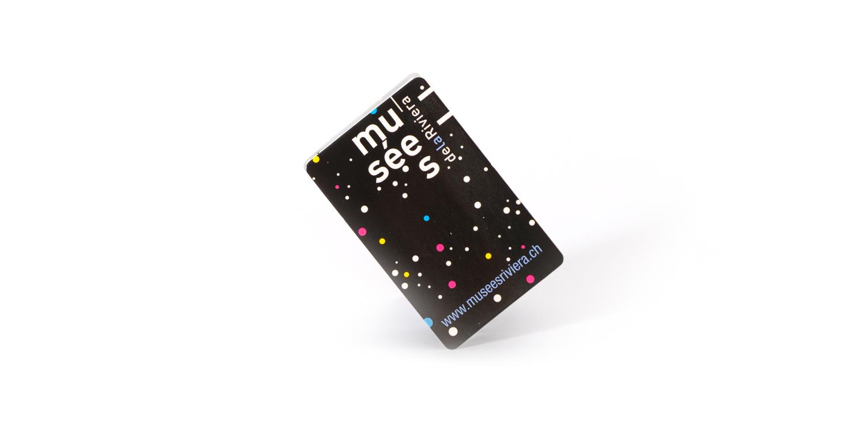 fold CARD7