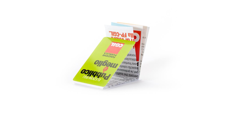 fold CARD8