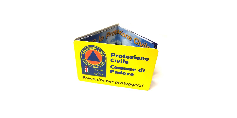 fold CARD9