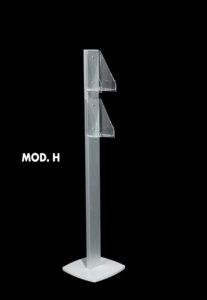 MODELLO H (2)