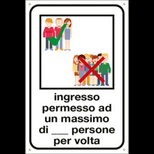 cartello-covid-16-500x500